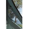 Outwell Earth 4 tent grijs/groen